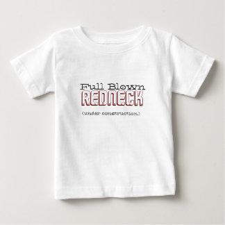 Full Blown Redneck T Shirts