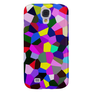 Full color dotted Smartphone cover