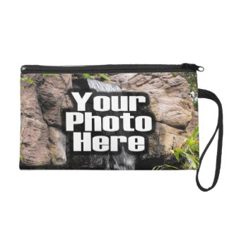 Full-Color Photo Accessory Bag