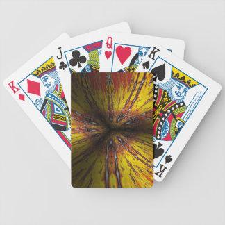 full emotion card deck