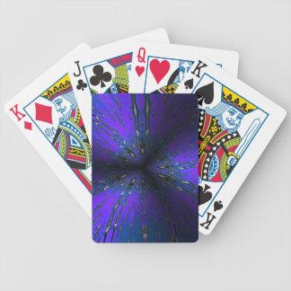 full emotion bicycle card decks