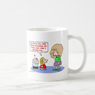 full frank exchange views bopped coffee mug