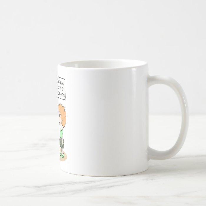 full frontal crudity married sex coffee mug