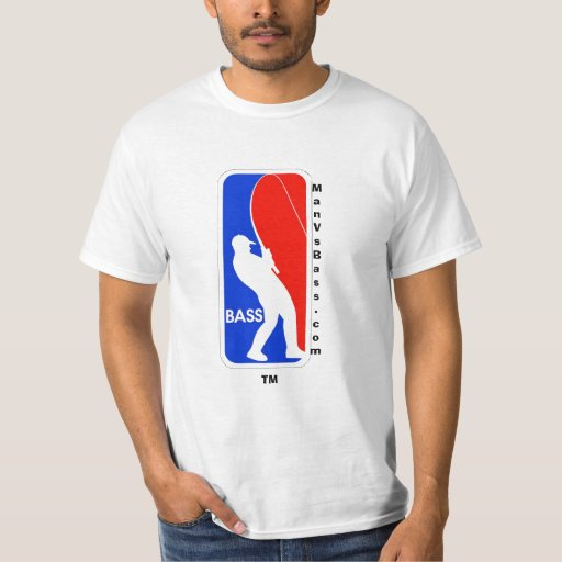 full frontal T-Shirt