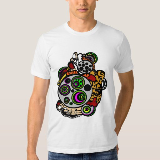 Full hands tee shirt zazzle for Full hand t shirts for womens