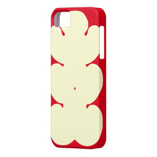 Full house iPhone 5 cover