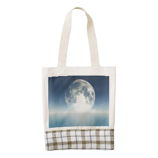 Full Moon bag
