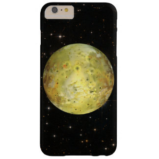 Full Moon Barely There iPhone 6 Plus Case