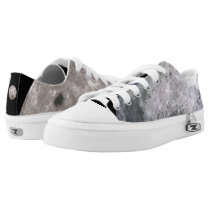 FULL MOON Boys' Sneakers (size 4 up)