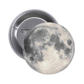Full Moon Button