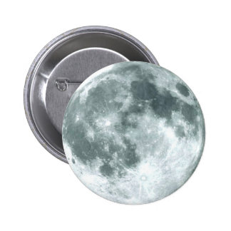"""""""FULL MOON"""" Buttons"""