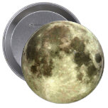 Full Moon Buttons