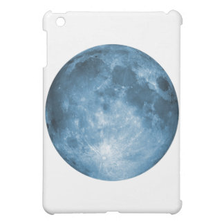 full-moon-calendar-14