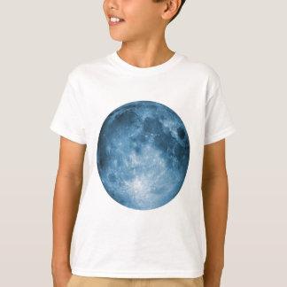 full-moon-calendar-14 playera