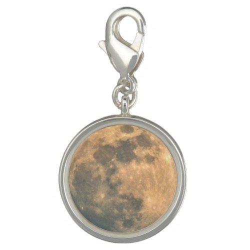 Full Moon Charm