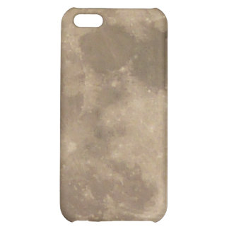 Full Moon iPhone 5 Case Bring You The Moon Cases