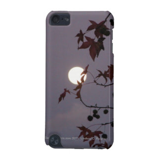 Full Moon iPod Touch 5G Cover