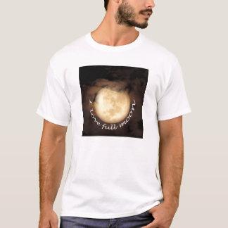 Full moon party in Koh Phangan T-Shirt