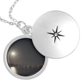 Full Moon Rise Jewelry