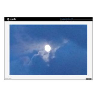 Full Moon Skins For Laptops