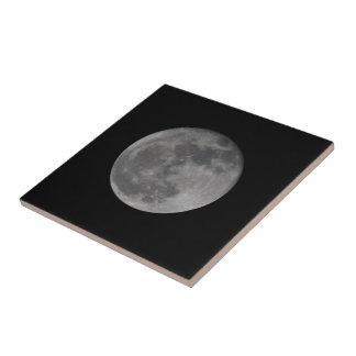 Full Moon Tiles