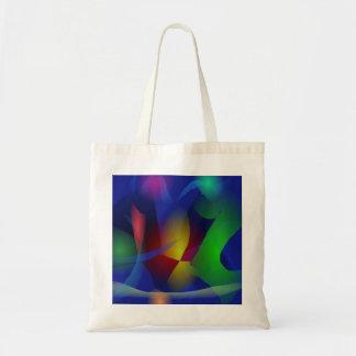 Full of Hope Budget Tote Bag