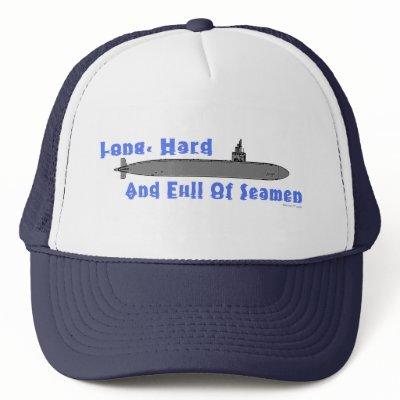 full of seamen hat p148628210259960431zvx0e 400 Tiny erotic teen Rita