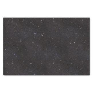"""Full of Stars 10"""" X 15"""" Tissue Paper"""