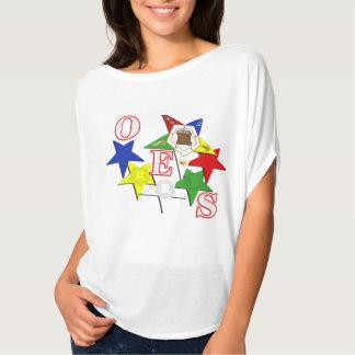 Full of Stars Tshirts
