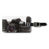 full photography set bag tag
