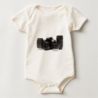 full photography set bodysuit