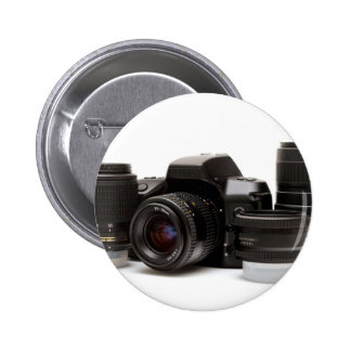 full photography set button