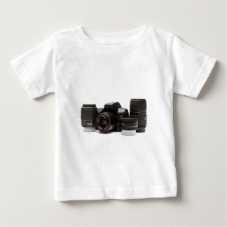full photography set t-shirt