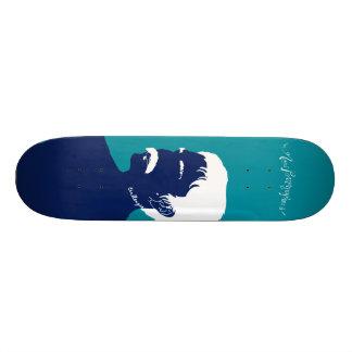 Full Record Skate Board