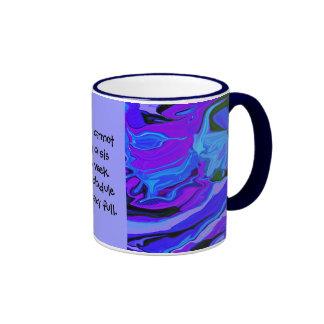 full schedule work joke coffee mugs