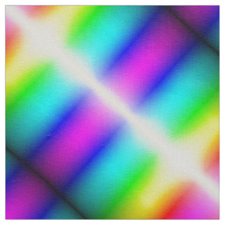 "Full Spectrum Ivory Linen (54"" width) Fabric"