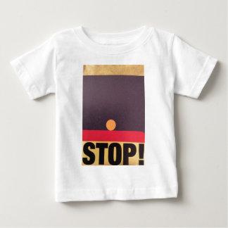 Full Stop Shirts