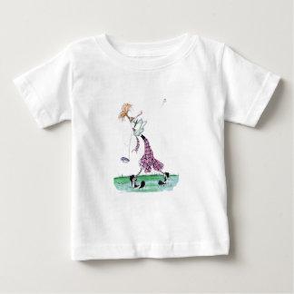 full swing golf, tony fernandes shirts