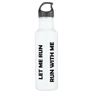 Full Text Plastic Water Bottle