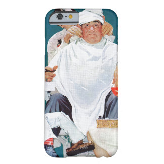 Full Treatment Barely There iPhone 6 Case
