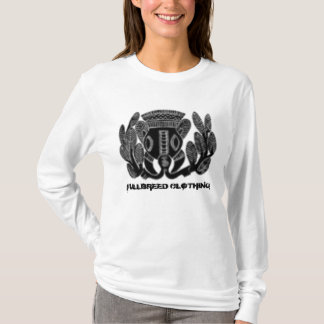 FULLBREED CLOTHING T-Shirt