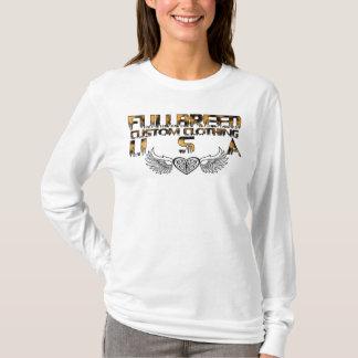 Fullbreed Custom Clothing T-Shirt