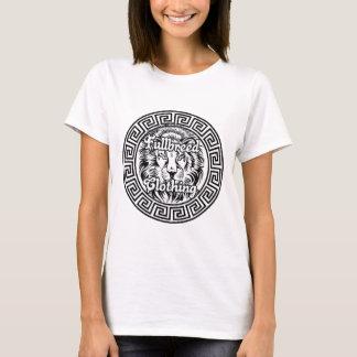 Fullbreed Custom Clothing Usa T-Shirt