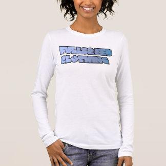 Fullbreed Custom Clutchee Long Sleeve T-Shirt