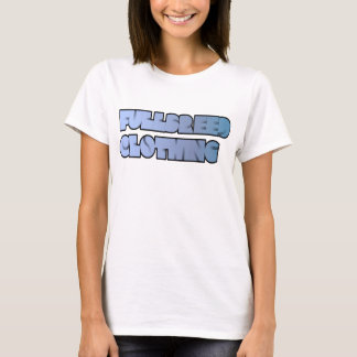 Fullbreed Custom Clutchee T-Shirt
