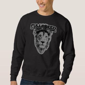 Fullbreed Custom Collection 2012 Sweatshirt