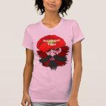 Fullbreed Custom Collection Tshirt