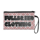 Fullbreed Custom fullbreedclothing Wristlets