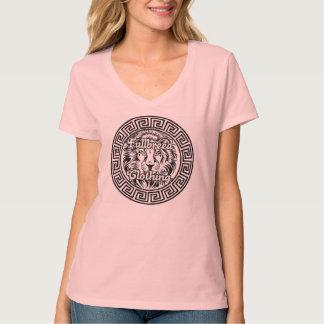 Fullbreed Custom womens T-Shirt