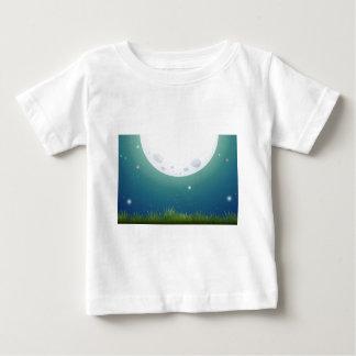 Fullmoon Baby T-Shirt